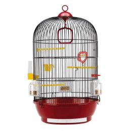Ferplast cage Diva