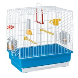Ferplast cage Rekord 2