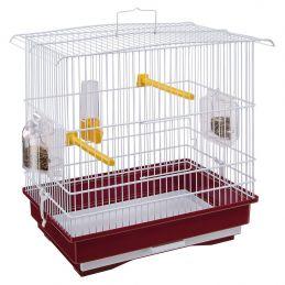 Ferplast cage Giusy
