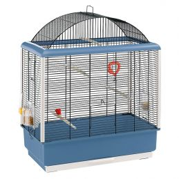 Ferplast cage Palladio 4