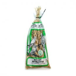 Girard Millet en grappe 150gr