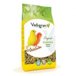 Vadigran Canaris Original VADIGRAN  Canaris