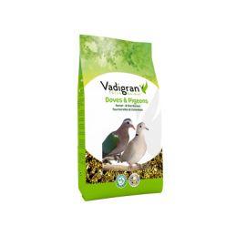 Vadigran Tourterelles & Colombes VADIGRAN 5411468234596 Oiseaux Exotiques