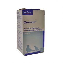 Virbac Océmue VIRBAC 3597133076912 Soins et complément