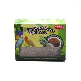 Girard Fibres de coco 50g