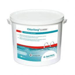 Chlorilong Classic 5 kg Bayrol