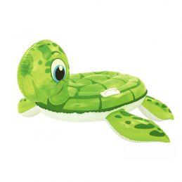 Bouée tortue gonflable BestWay BESTWAY 6942138924046 Accessoires de piscine