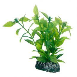 Hobby Hygrophila  HOBBY 4011444515605 Décoration
