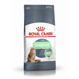 Croquettes Royal Canin Digestive Care