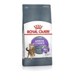 Croquettes Royal Canin Appetite Controle