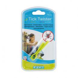 Tick Twiter Trixie Crochet à tiques TRIXIE 850646000274 Divers