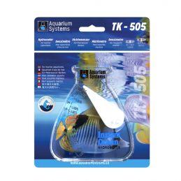 Aquarium systems Densimètre SeaTest TK 505
