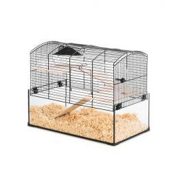 Cage Zolux Neo Panas pour gerbilles