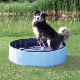 Piscine pour chien Trixie 80 cm