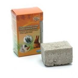 Girard 2 pierres minérales à ronger GIRARD 3281012340507 Hygiène, soins et accessoires