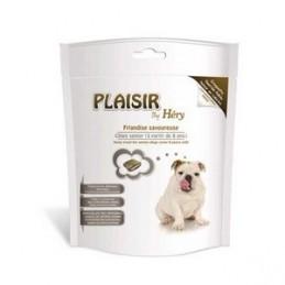Héry Friandise Plaisir pour chien senior HERY 3387101201213 Friandises