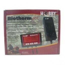 Hobby Biotherm pro HOBBY 4011444108920 Contrôle, régulation
