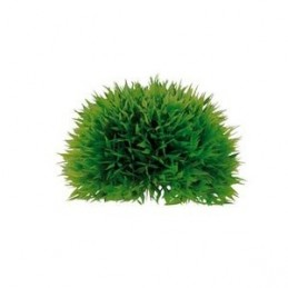 Hobby plant ball 18 cm HOBBY 4011444415448 Décoration