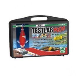 JBL TestLab Koi JBL 4014162280206 Test d'eau