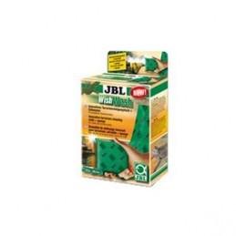 JBL WishWash JBL 4014162615299 Brumisateur, incubateur, divers