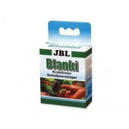 JBL Blanki JBL 4014162002228 Nettoyage