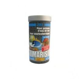 JBL Maris Premium 250 ml JBL 4014162010346 Eau de mer