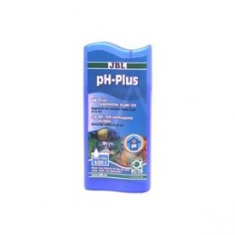 JBL PH Plus JBL 4014162014375 Bactéries, conditionneurs d'eau