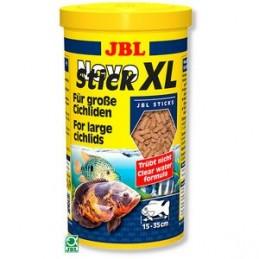 JBL NovoStick XL JBL 4014162018342 Cichlidés