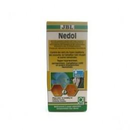 JBL Nedol 100 ml JBL 4014162022288 Soins des poissons