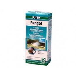 JBL Fungol Plus JBL 4014162023797 Soins des poissons