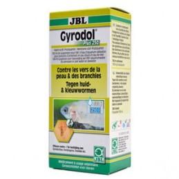JBL Gyrodol Plus 250 JBL 4014162034700 Soins des poissons