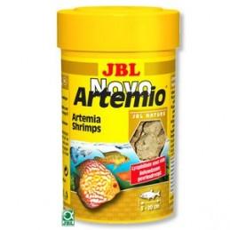 JBL Novo Artemio JBL 4014162051332 Exotiques
