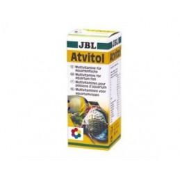 JBL Atvitol JBL 4014162203007 Exotiques