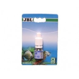 JBL PH 3 10 recharge JBL 4014162253439 Test d'eau