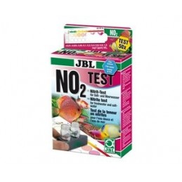 JBL Nitrite Test Set NO2 JBL 4014162253705 Test d'eau