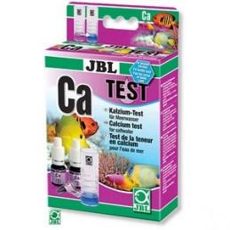 JBL CA Test Set JBL 4014162254009 Test d'eau