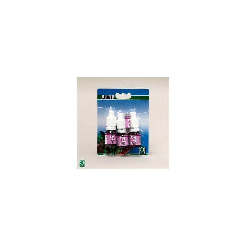 JBL CA Recharge JBL 4014162254016 Test d'eau