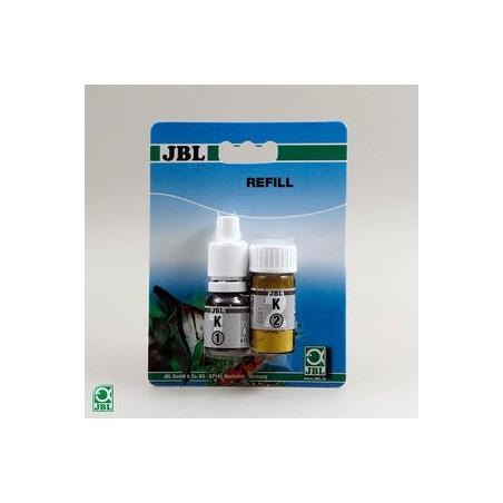 JBL K Kalium Recharge