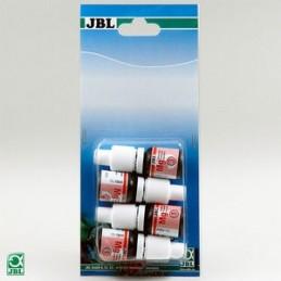 JBL Mg Magnesium Recharge JBL 4014162254153 Test d'eau