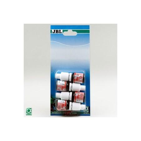 JBL Mg Magnesium Recharge