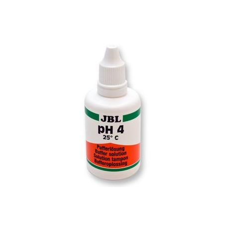 JBL Proflora Solution pH 4