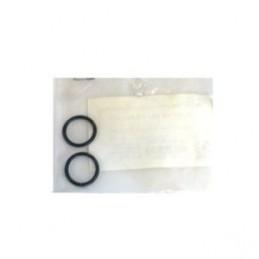 JBL Joints pour robinet CP e 1500 (6014300) JBL 4014162601438 JBL