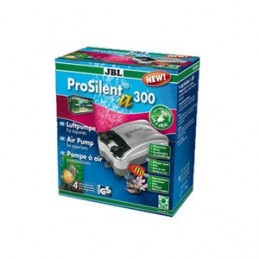 JBL ProSilent a300 JBL 4014162605436 Pompe à air