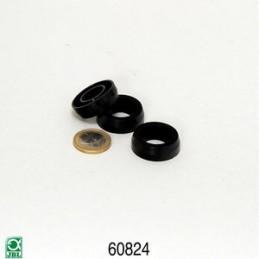 JBL Joints pour panier CP F 120/250/500 JBL 4014162608246 JBL