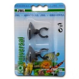 JBL ventouses avec clip JBL  JBL