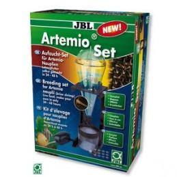 JBL Artemio Set JBL 4014162610607 Divers