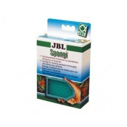 JBL Spongi JBL 4014162613806 Nettoyage