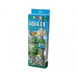 JBL AquaEx Set 20 45 JBL 4014162614094 Nettoyage
