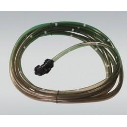 JBL Aqua In Out rallonge JBL 4014162614315 Nettoyage
