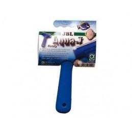 JBL Aqua T Handy JBL 4014162615206 Nettoyage